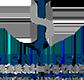 Jennifer Sarah Boone Logo